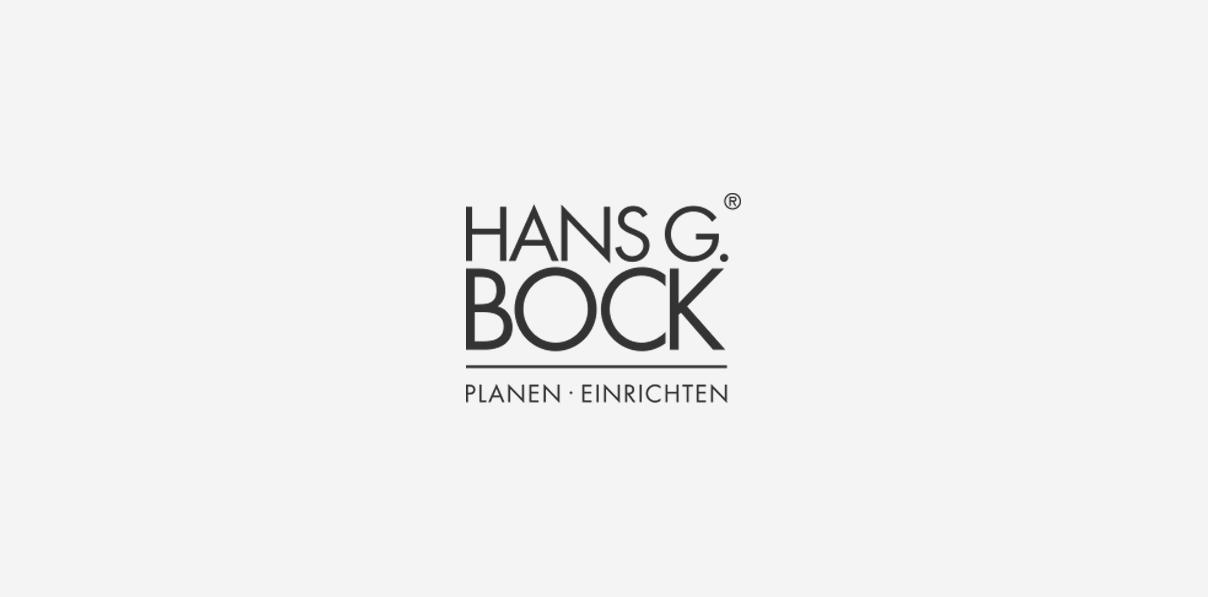 Hans G. Bock setzt auf marahplus