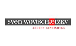 [sauter-held.de][669]svenwoytschaetzkylogo