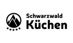 [sauter-held.de][861]schwarzwaldkuechenlogo