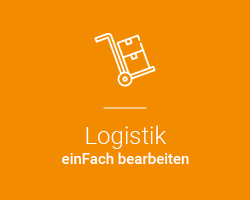 Assistent Logistik - marahplus ERP Warenwirtschaft | Sauter + Held Software