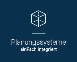Assistent Planungssysteme