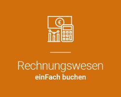Assistent Rechnungswesen - marahplus ERP Warenwirtschaft | Sauter + Held Software
