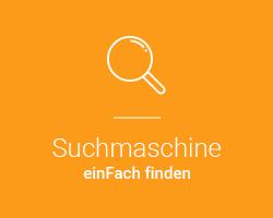 Assistent Suchmaschine - marahplus ERP Warenwirtschaft | Sauter + Held Software
