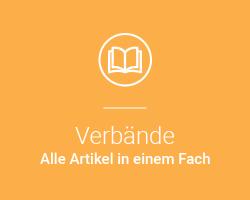 Assistent Verbände - marahplus ERP Warenwirtschaft | Sauter + Held Softwareß