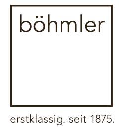Boehmler_Logo_06-2019