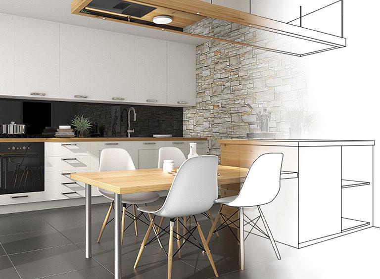 Küchenplanung und Wawi verbinden – Teamwork mit System ...