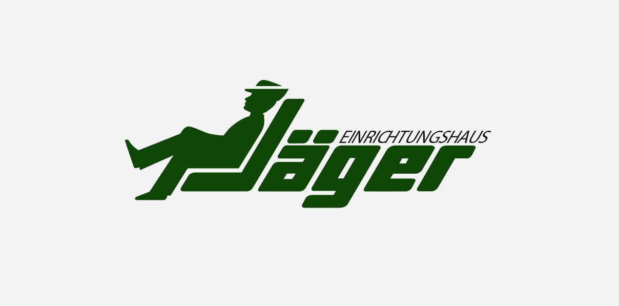 ERP-Software marahplus weiterhin im Einsatz beim Einrichtungshaus Jäger