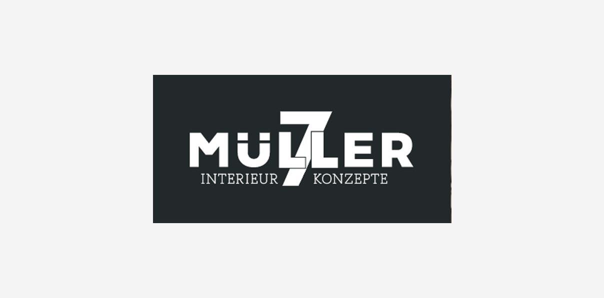 Müller 7 bleibt der ERP-Software marahplus weiterhin treu