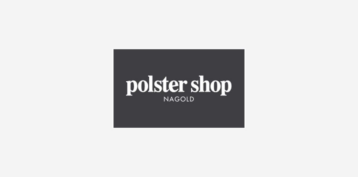 Polster Shop Nagold setzt weiterhin auf marahplus