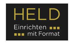 sh_heldeinrichtungen-logo