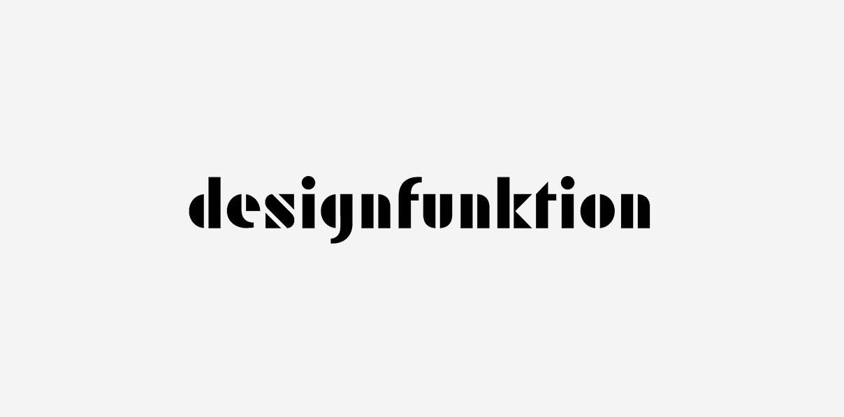 designfunktion – Standort Oberpfalz arbeitet mit marahplus