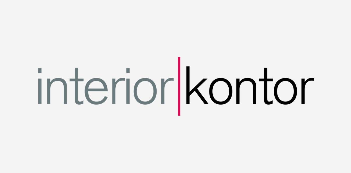 Interiorkontor Hottendorf ist neuer marahplus Partner