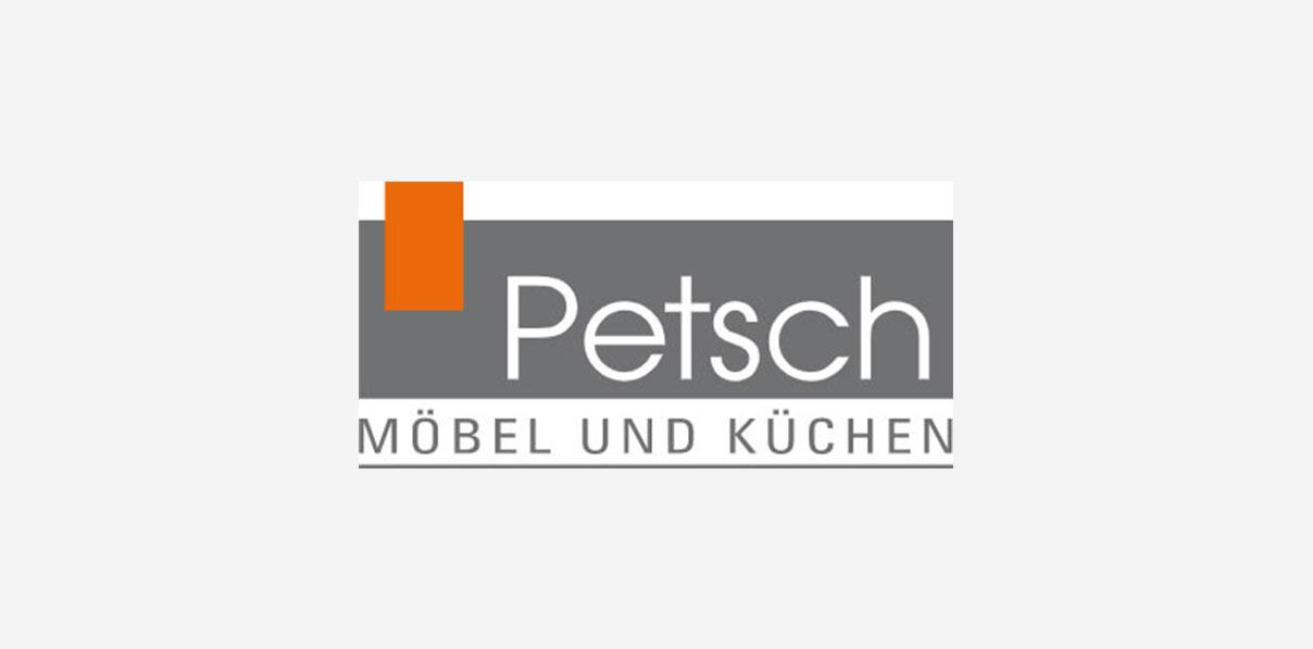Möbel Petsch ist neuer marahplus Partner
