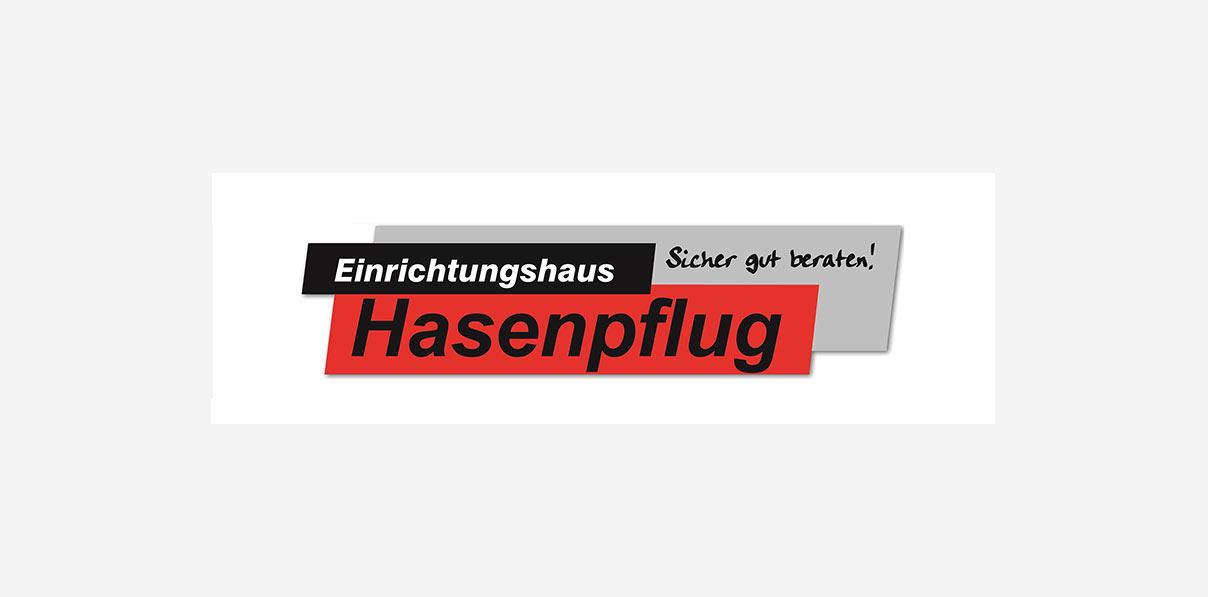 Das Einrichtungshaus Hasenpflug vertraut weiterhin auf die ERP-Software marahplus