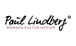 paul-lindberg-logo