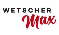wetscher-max-logo