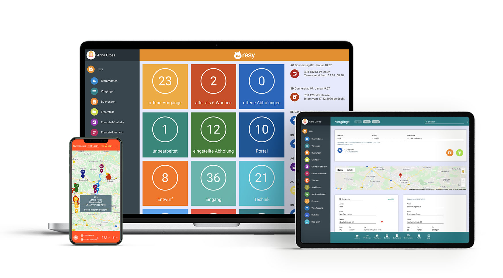 resy-mockup-multiple-devices