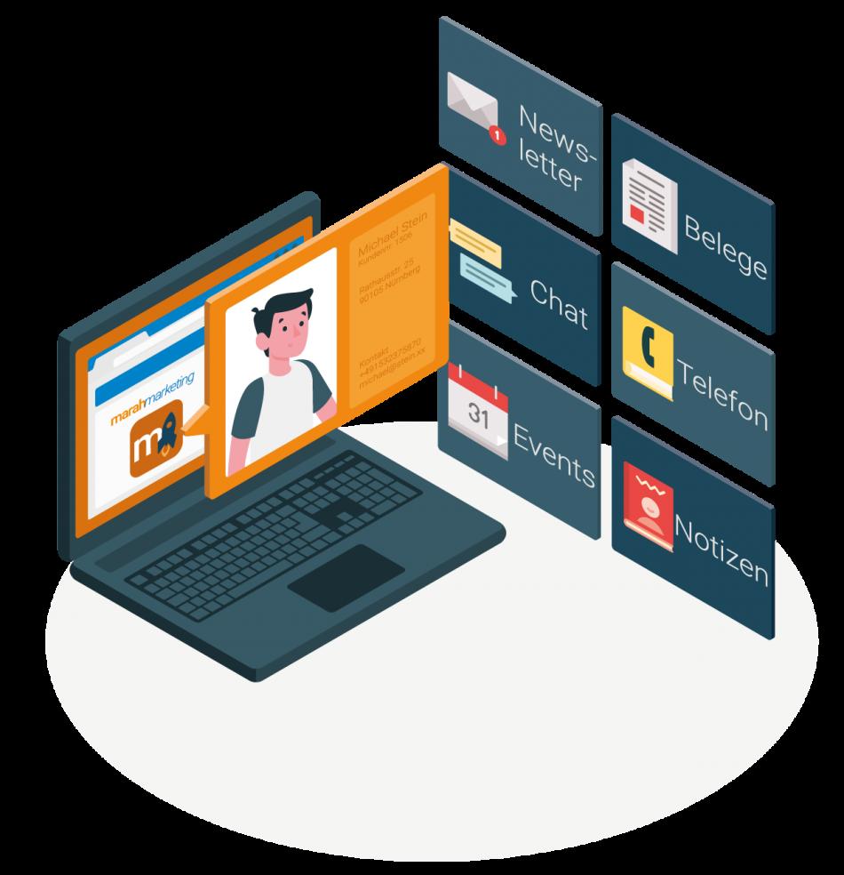 marahmarketing-grafik-laptop