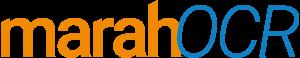 marahocr_logo_web_RGB
