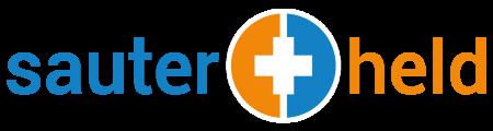 sauter_held_logo_web_RGB