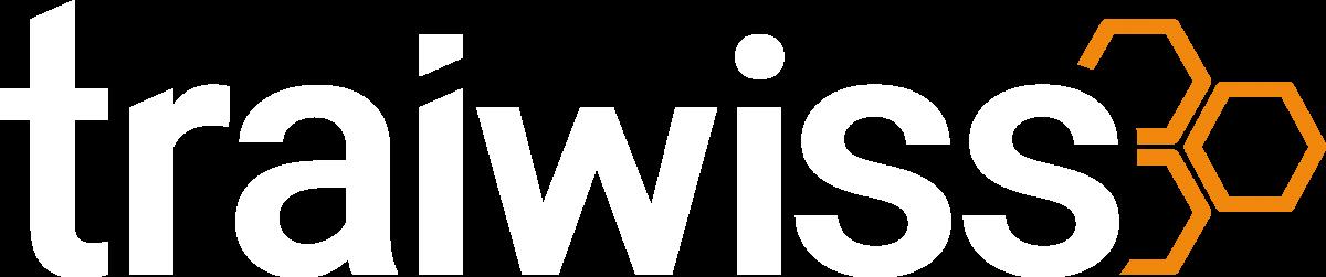traiwiss_logo_web_RGB_white-1